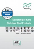 edelstahproduktel-download